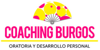 Coaching Burgos